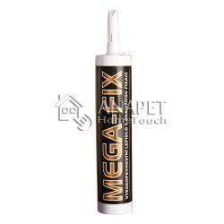 mega-fix
