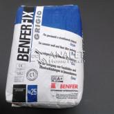 Lepidlo-interiérové-BENFERFIX-šedý-25kg