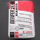 Lepidlo-interiérové-BENFERFIX-bílý-25kg