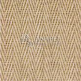 Weaving_056