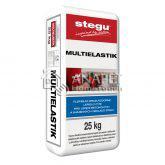 multielastik-25-kg