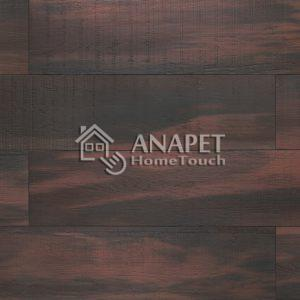 Jagged Wood Andes(308317)-2