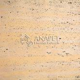 TRAVERTINE052053