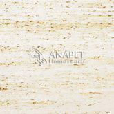 TRAVERTINE052K