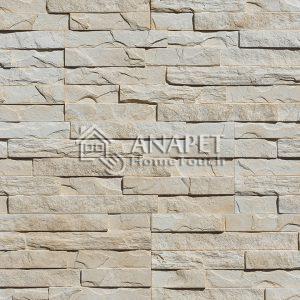 sydney-2-textura